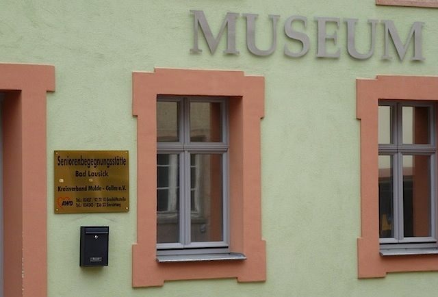 seniorenmuseum