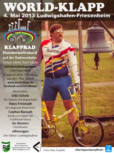 world-klapp-sm