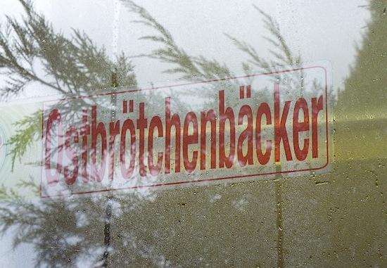 Ostbroetchenbaecker