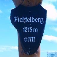 fichtelberg_1
