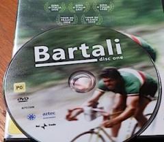 bartali_DVD
