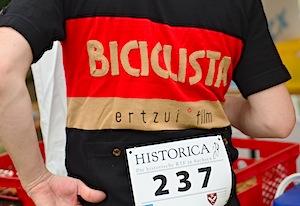 historica_2