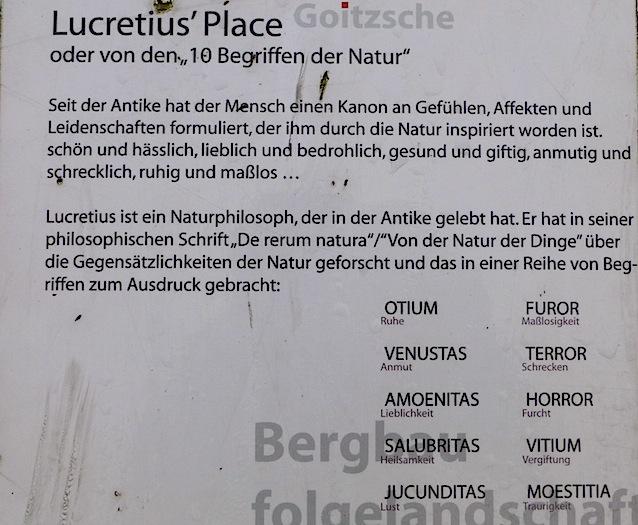 lucretius_1