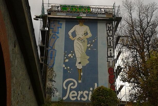 persil_heine_kanal