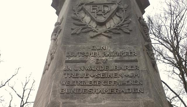 BDR-Denkmal_11