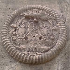 BDR-Denkmal_4 Kopie