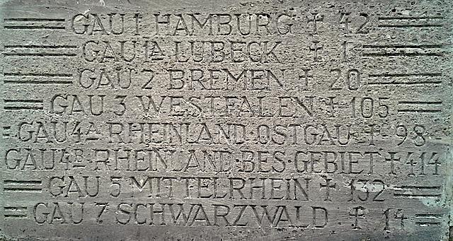 BDR-Denkmal_8