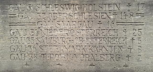 BDR-Denkmal_9
