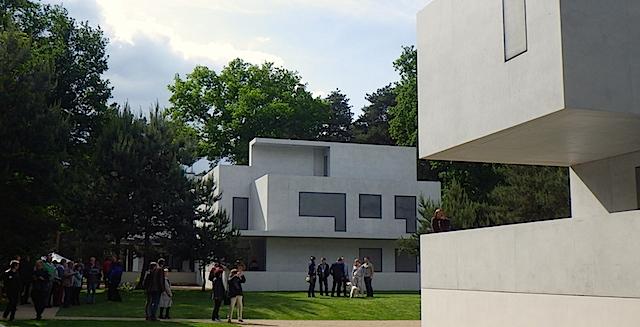 Haus Moholy_Nagy