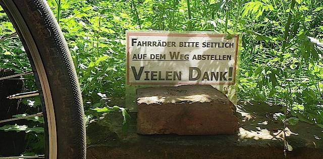 schild wallwitzberg