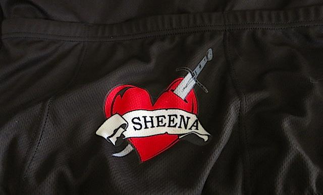 sheena_2