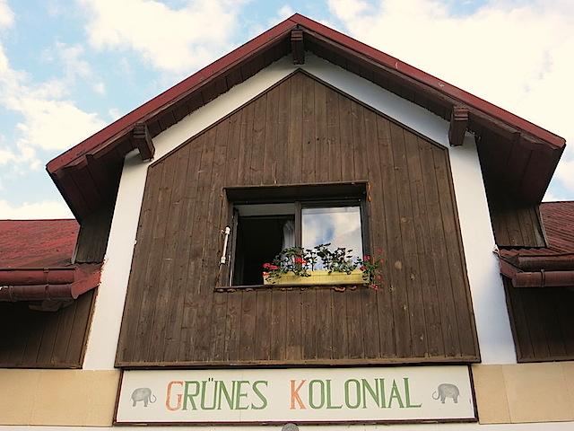 gruenes_kolonial