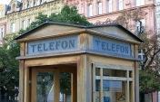 karlsbad_telefon