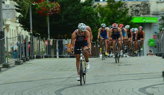 karlsbad_triathlon