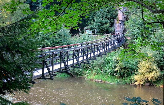 r6_eger_haengebrücke_a