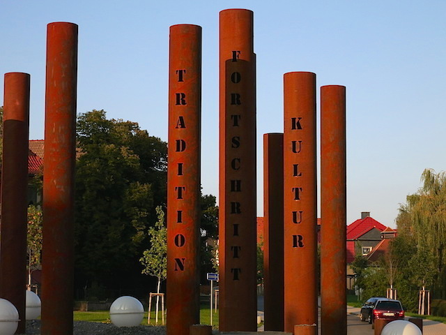 fortschritt_tradition_kultur