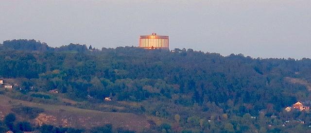 panoramamuseum