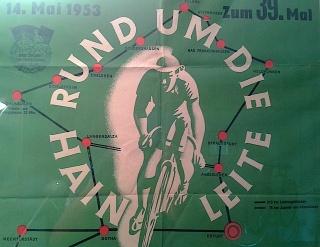 rund_um_die_hainleite