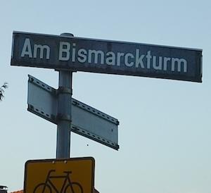 16_Straße_Am_Biskmarckturm_Stuttgart