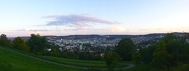 18_Panorama_Stuttgart_von_Platz_vor_Bismarckturm