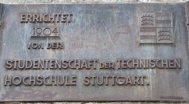 19_Aufschrift_Bismarckturm_Stuttgart
