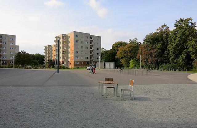 mensa_greifswald