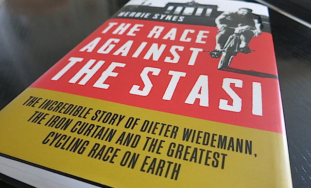 race_against_ stasi