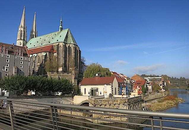 G_Brücke