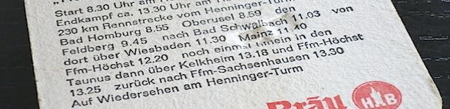 henningerturm_3