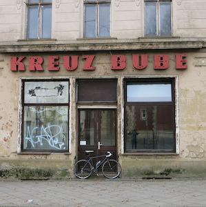 kreuzbude_sm