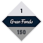 gran-fondo-150