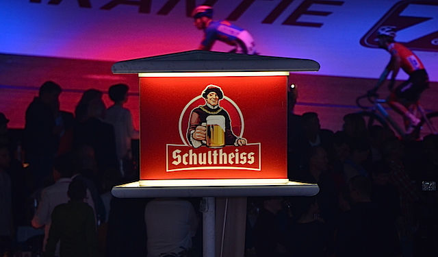 schultheiss_7