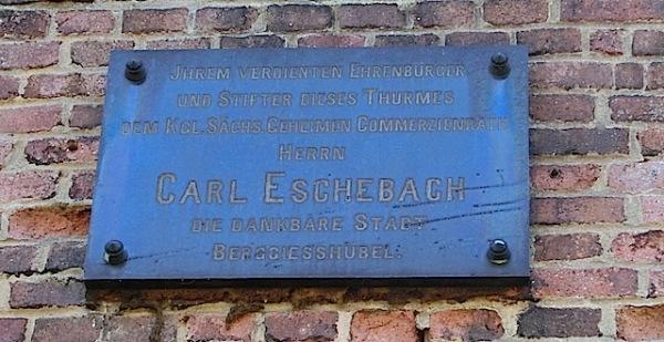 eschebach_berggieshuebel