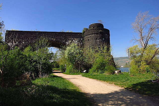 hindenburgbrücke_2
