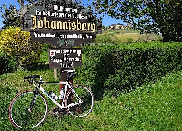 johannisberg_1