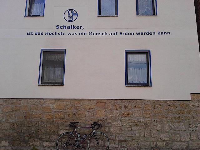 schalker_thueringen