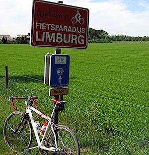 fietsparadijs