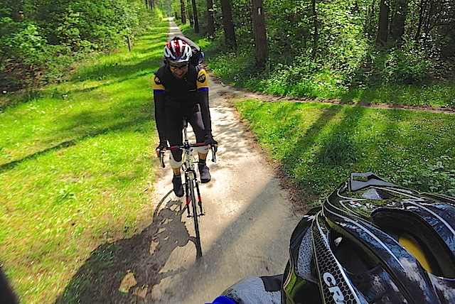 fietsroute_c