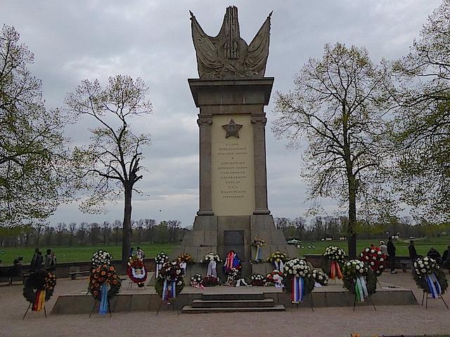 Torgau 25.04.2015