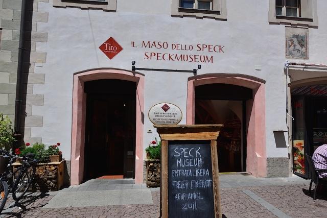 speckmuseum bruneck