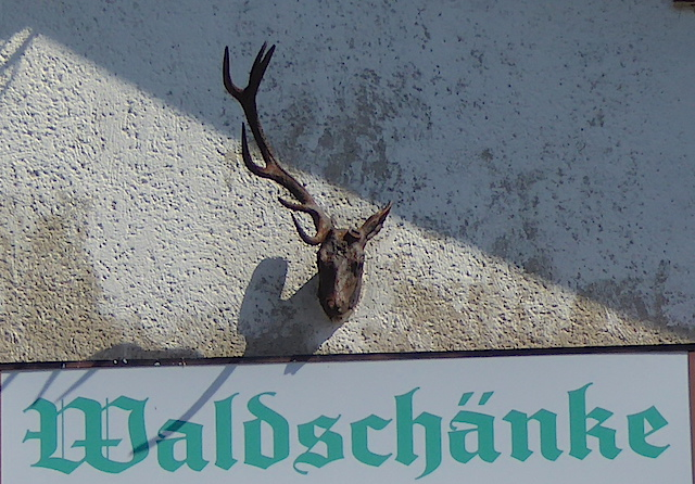 waldschaenke