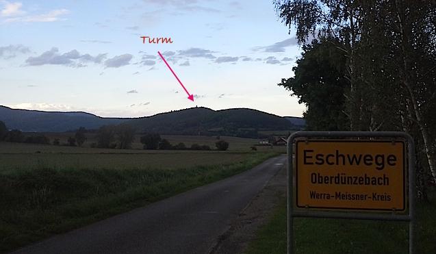 Eschwege_Turm_1