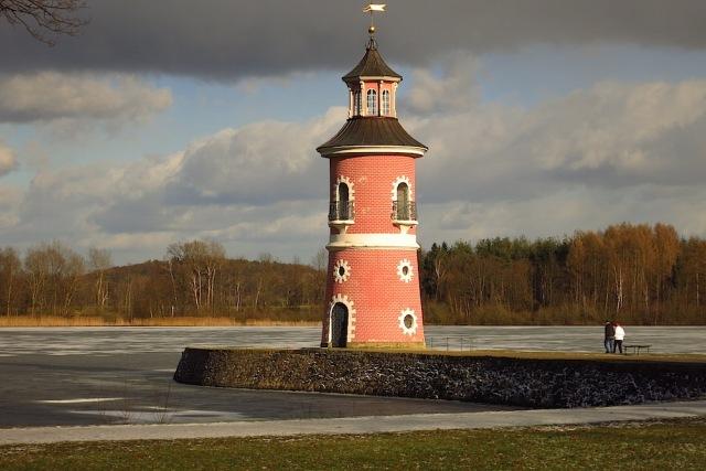 leuchtturm_moritzburg