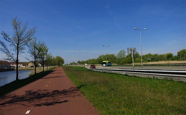 radweg 12