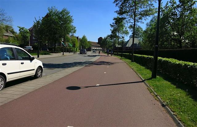 radweg 5