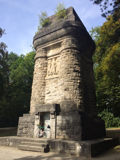 bismarckturm-wurzburg