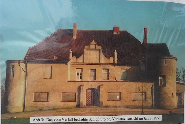 schloss-stolpe-1989