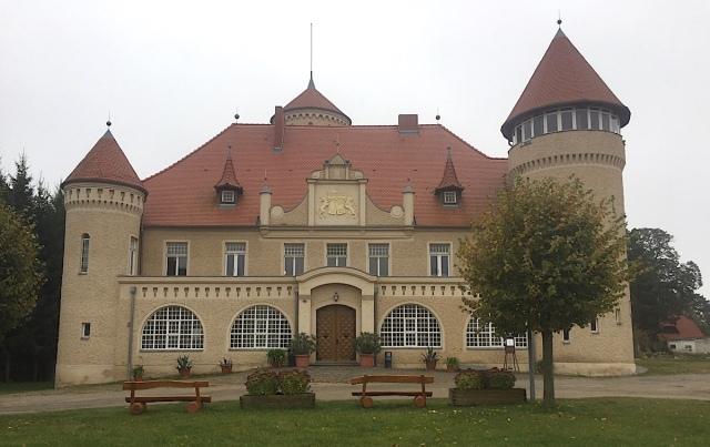 schloss-stolpe-2016