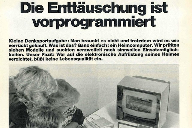 test-10-1984-1