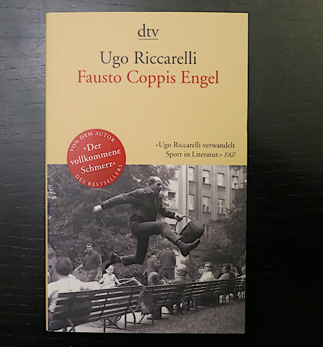 fausto-coppis-engel